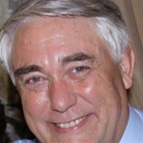 John Henry Briery III