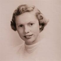 Mary E.  Haven
