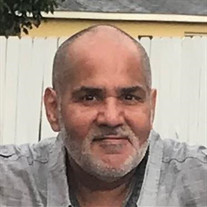 Ruben Torres