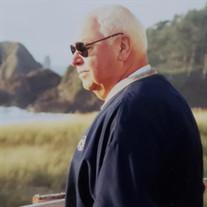 Walter  Dennis  Hall