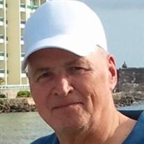 Mr. Roger E.  Olson