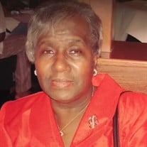 Mrs. Bennie L. Moore