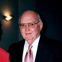 Robert W.J. Kain