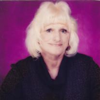 Gwendolyn Arutherlene Kuempel