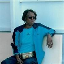 MS.  VASSIE MAXWELL