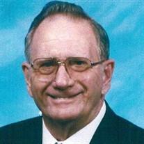 Leon  Daniel  Pilarczyk