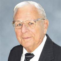 Robert W. Sosnowski