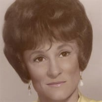 Lois Ann Grider
