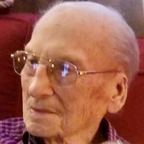 Roy J. Kight