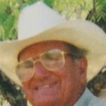 Rosendo Robles