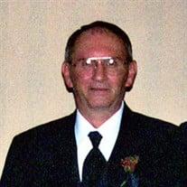 Verlyn H. Bernardy