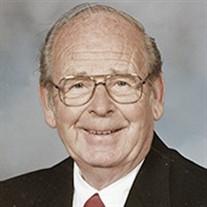 Rudolph Hans Mortenson