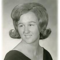 Sheila (Susie) Carroll