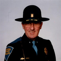 George  H.  Ross