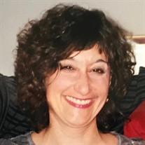 Rita Ann Smith