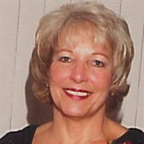 Kathleen (Taylor) Azzolino