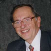 Robert M. Seibert