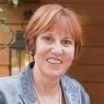 Charlotte Sue Whitley Key