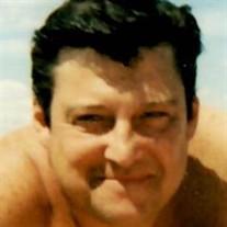 Brian A.  Teutonico