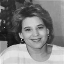 Rita Lavonne Pelache