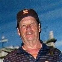 Donald J.  Grons