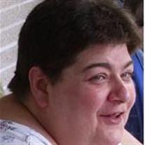 Valerie L. Thumma