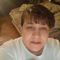 Veronica Melendez