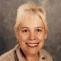 Edrice J. Baker