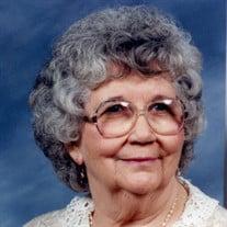 Juanita Johnson Moore