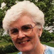 Ruth Austin