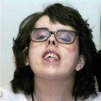 Tamara Lee Sesler