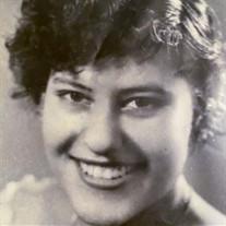 Nazaria Ramirez
