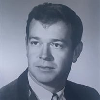 "Ivan Jackson ""Jack"" Coyner"