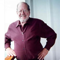 Mr. Charles  Dennis Turner Jr.