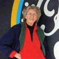 Nona Merlene Dennis