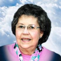 Sandra S. Heaston