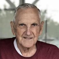 Clarence Emmitt Hobbs