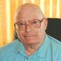 Emil H. Krodel