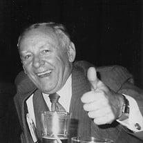 Stanley J. Sochacki