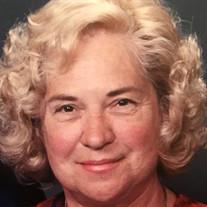 Ruth E. Hawranick