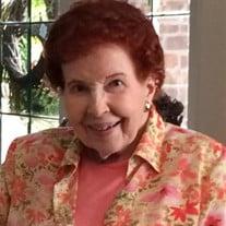 Sara Carolyn F. Durio