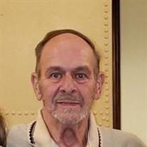 Harold P. Adams