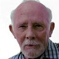 Richard  E. Runkle