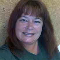 Lisa Carole Weinaug