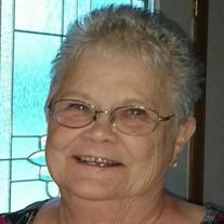 Phyllis J. Brininstool