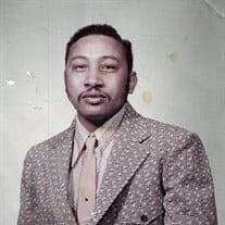 Arrajah Corbert Combo