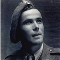 John Nieduzak