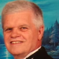 William Bubloski