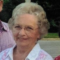 Sharon J.  Douglas