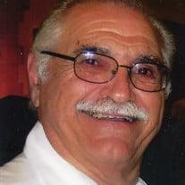 Rocco Demaio